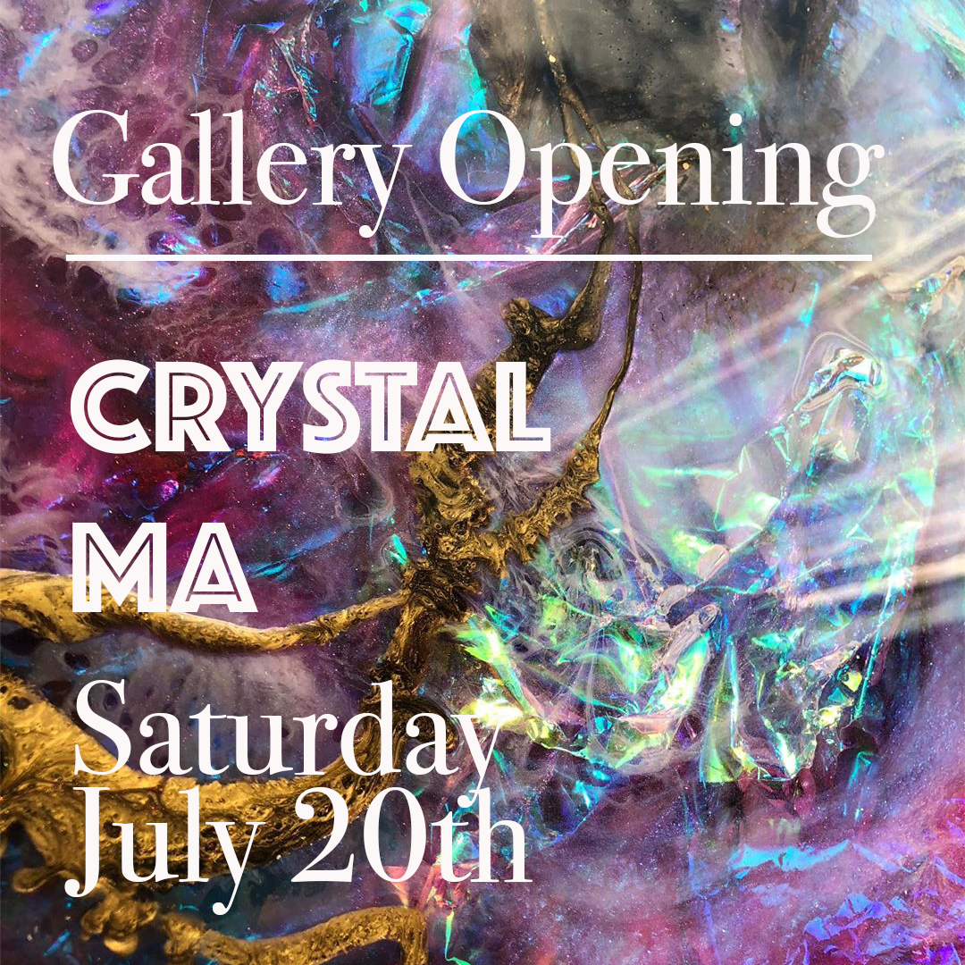 crystal ma.png