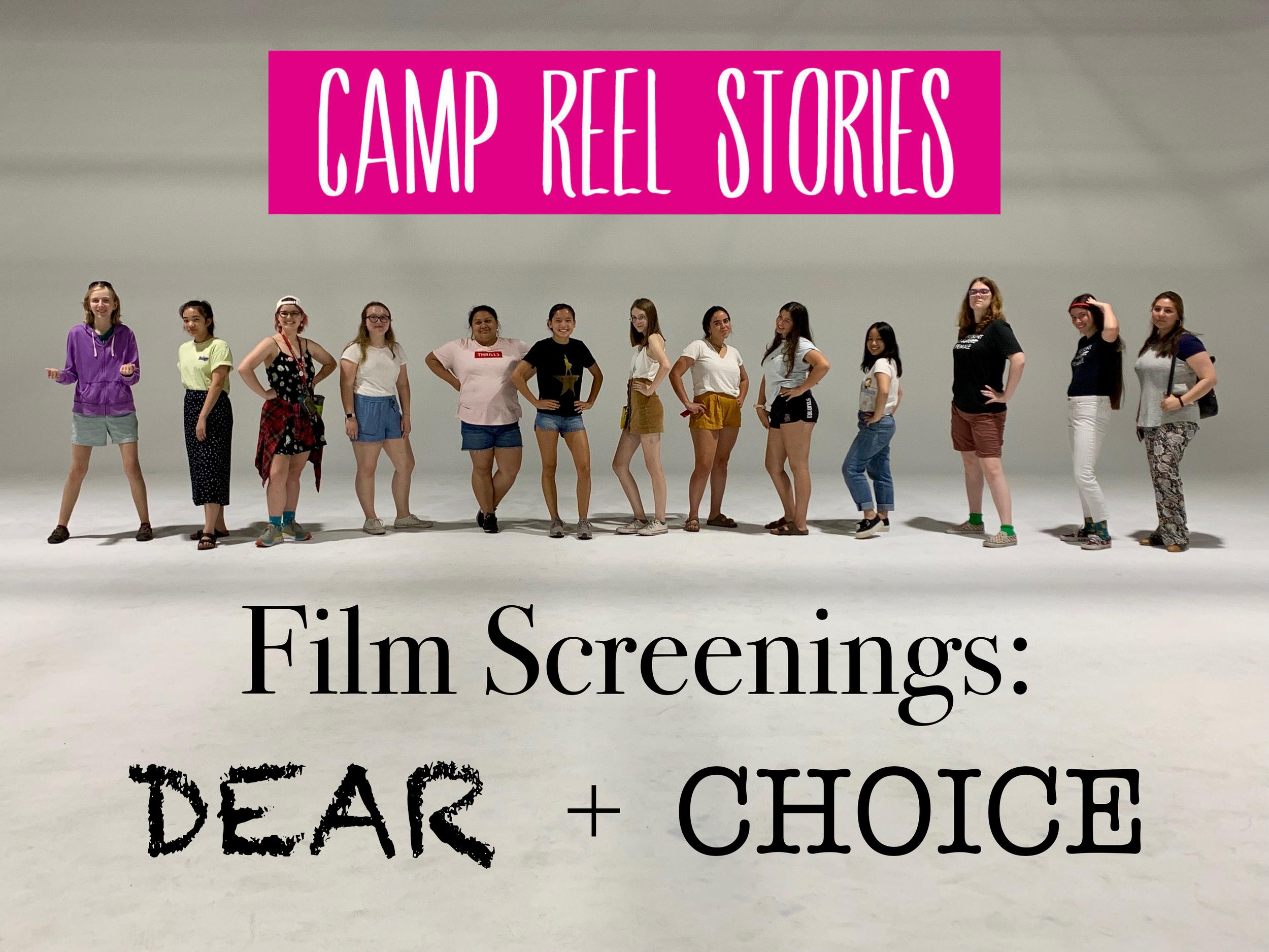 Camp Reel Screenings.png