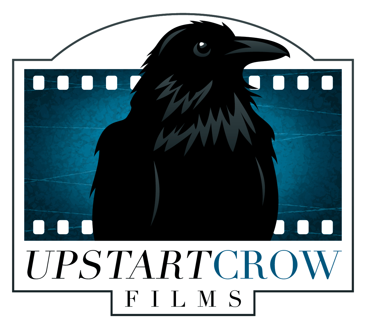 UpstartCrow RGB.jpg
