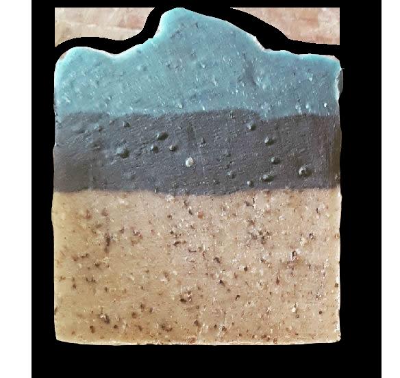 soap-eucalyptus-S.png