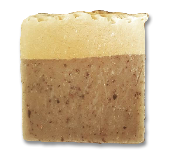 soap-honey.png