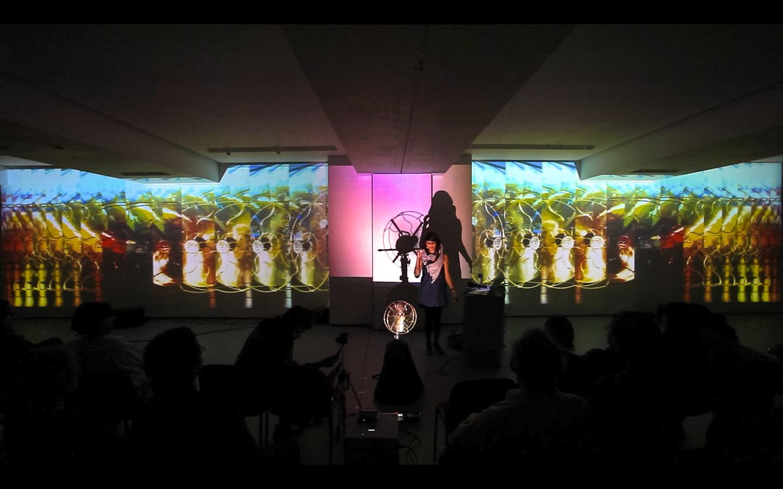 Spinning Four, 2012 Live AV Performance -3.jpg