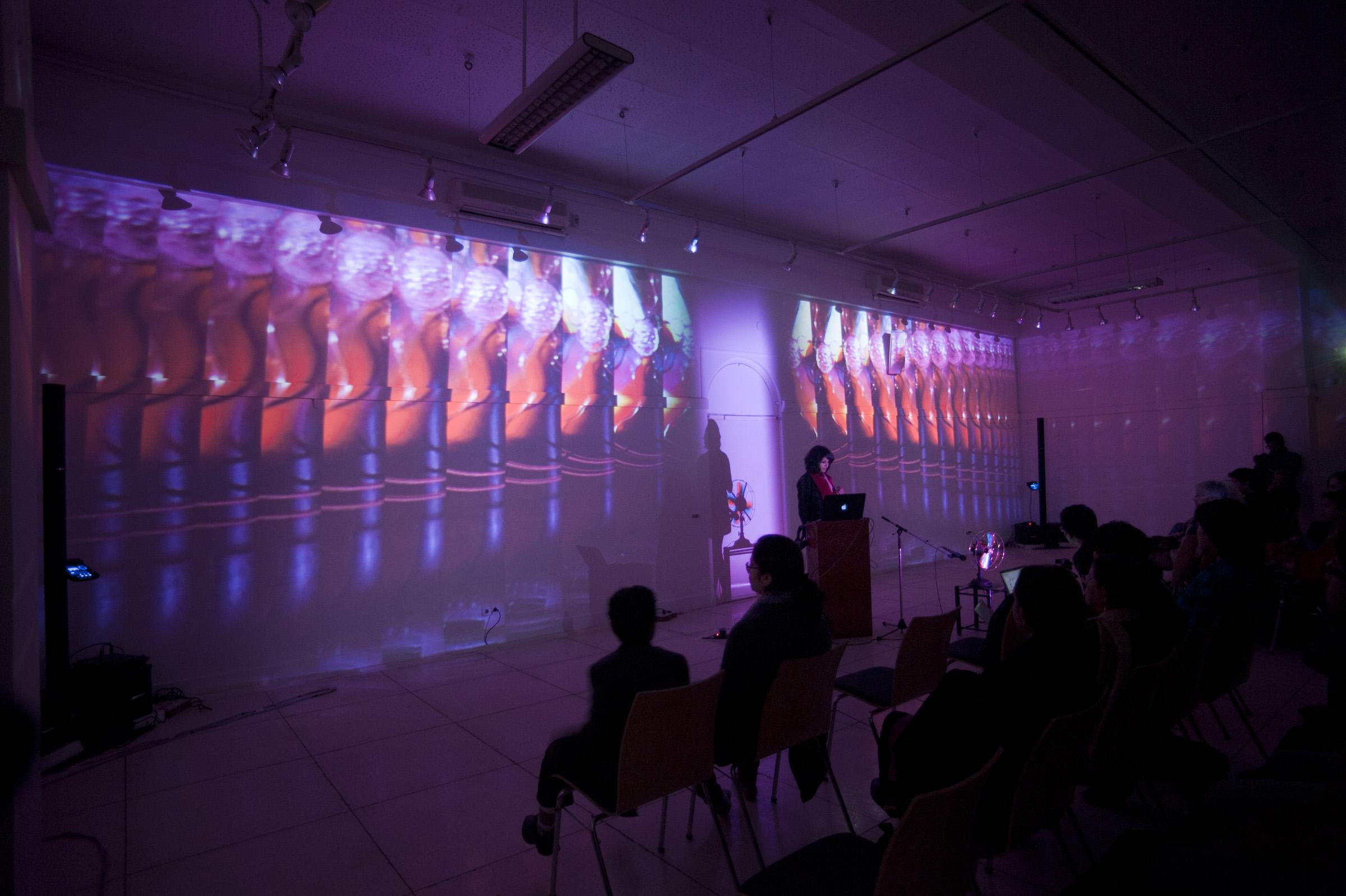 Spinning Four, 2012 Live AV Performance -1 .jpg