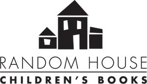 Random_House_Children_s_Books-logo-CE0BCBB5E8-seeklogo.com.png