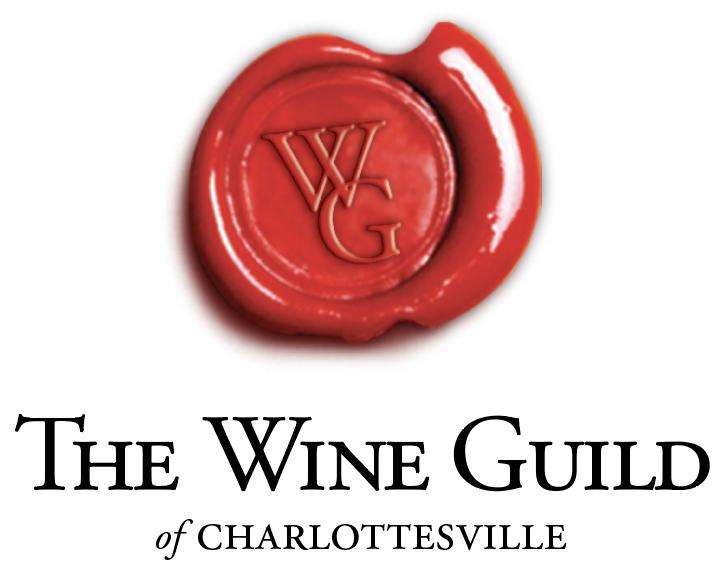 wine guild logo