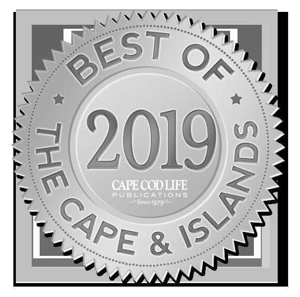 Best Brunch - Outer Cape, Silver - 2018 - 2019