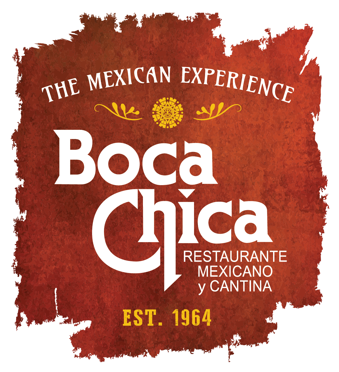 BocaChica-Logo-RidgeBackground-01 (1).png