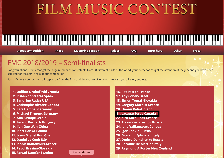 FilmMusicContest2019_Semi-finalists.png