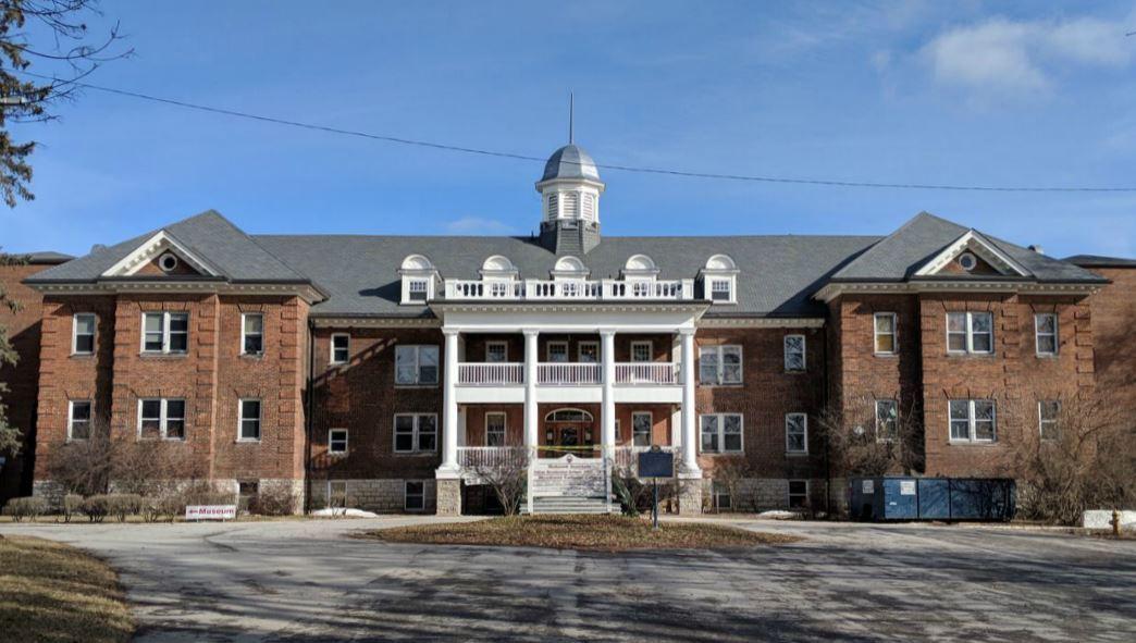 Woodland Cultural Center.jpg