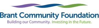 Brant Community Foundation.png