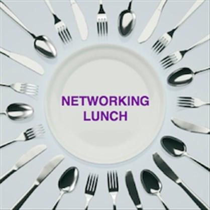 Networking Lunch.jpg