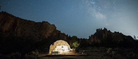 night-at-eclipse-ranch-at-the-canyons-450x193.jpg