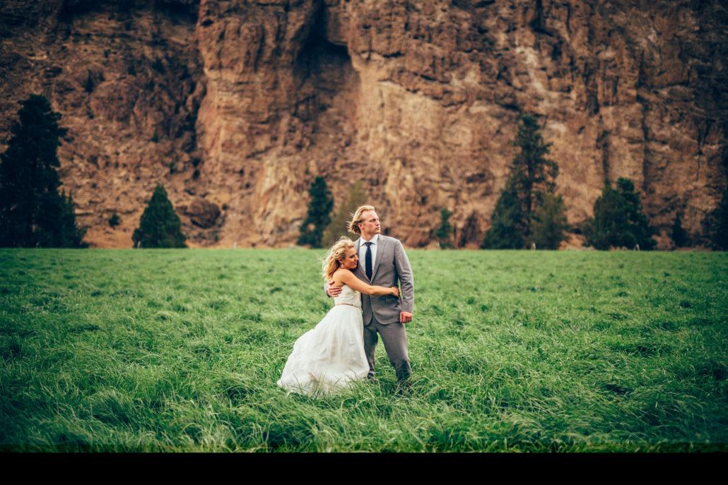 Danielle-and-Chris-4-1030x687.jpg