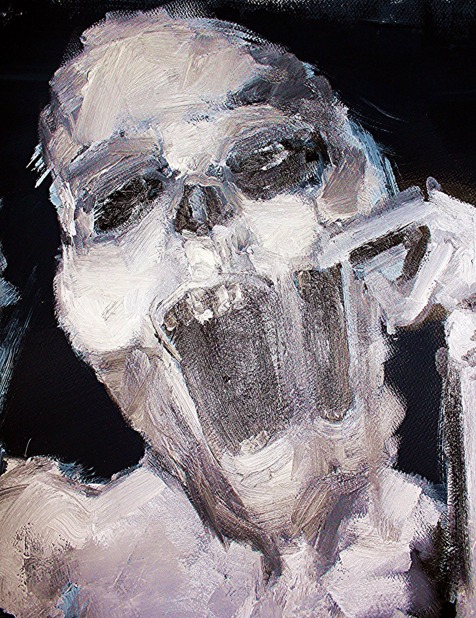 JohnClare-2015-largeskeletonfaceportraitTitle.jpg
