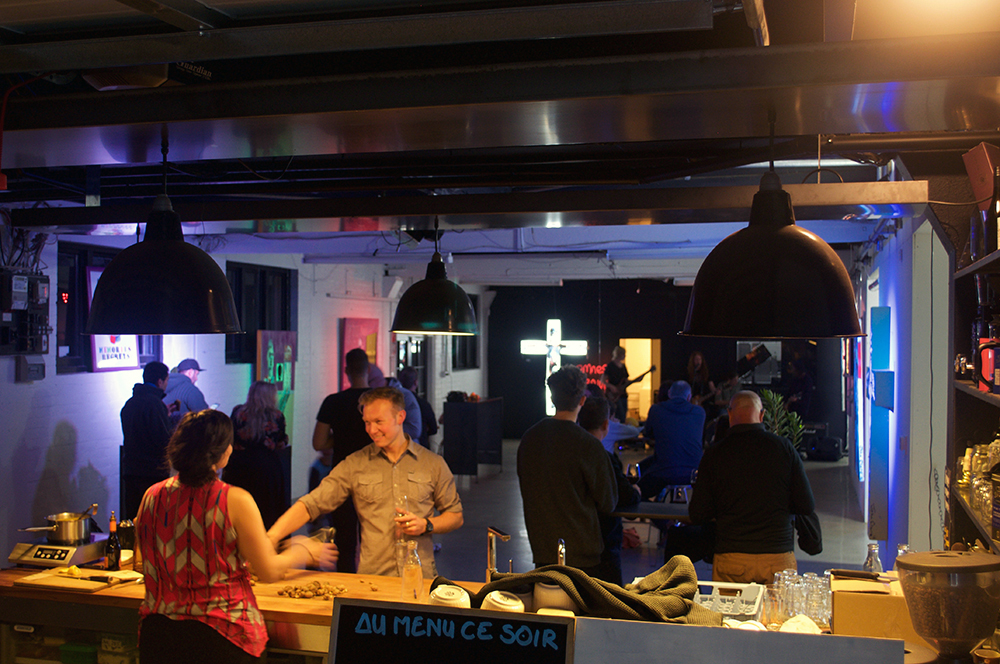 JohnClare-2016-Solo-Exhbition-Christchurch-Exchange-Crowd-Bar.jpg