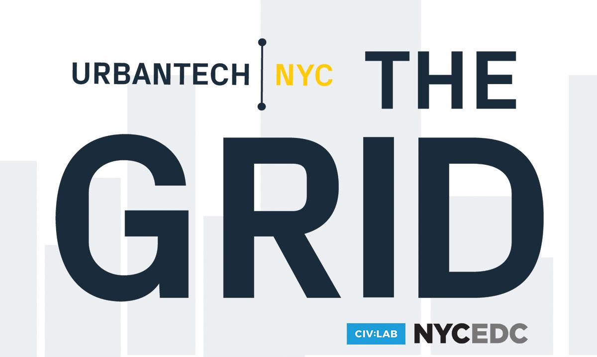 The Grid.jpg