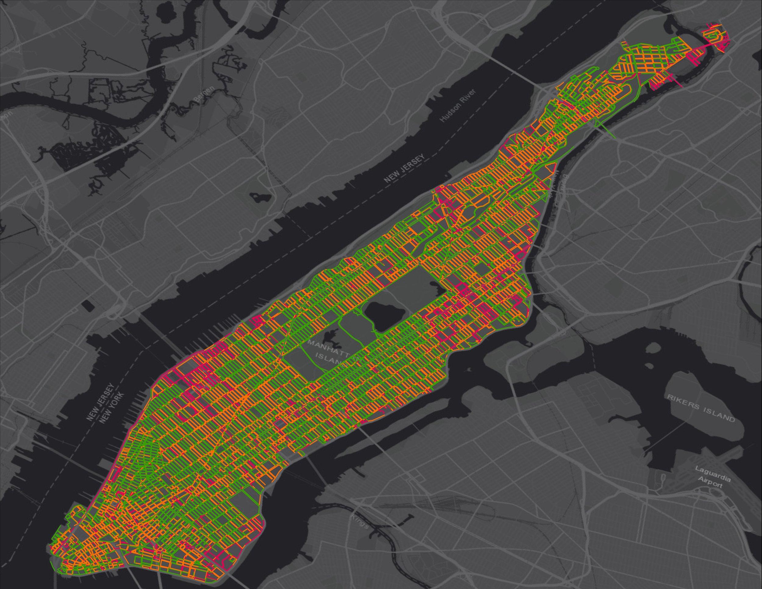ManhaStreetsprofile.jpg