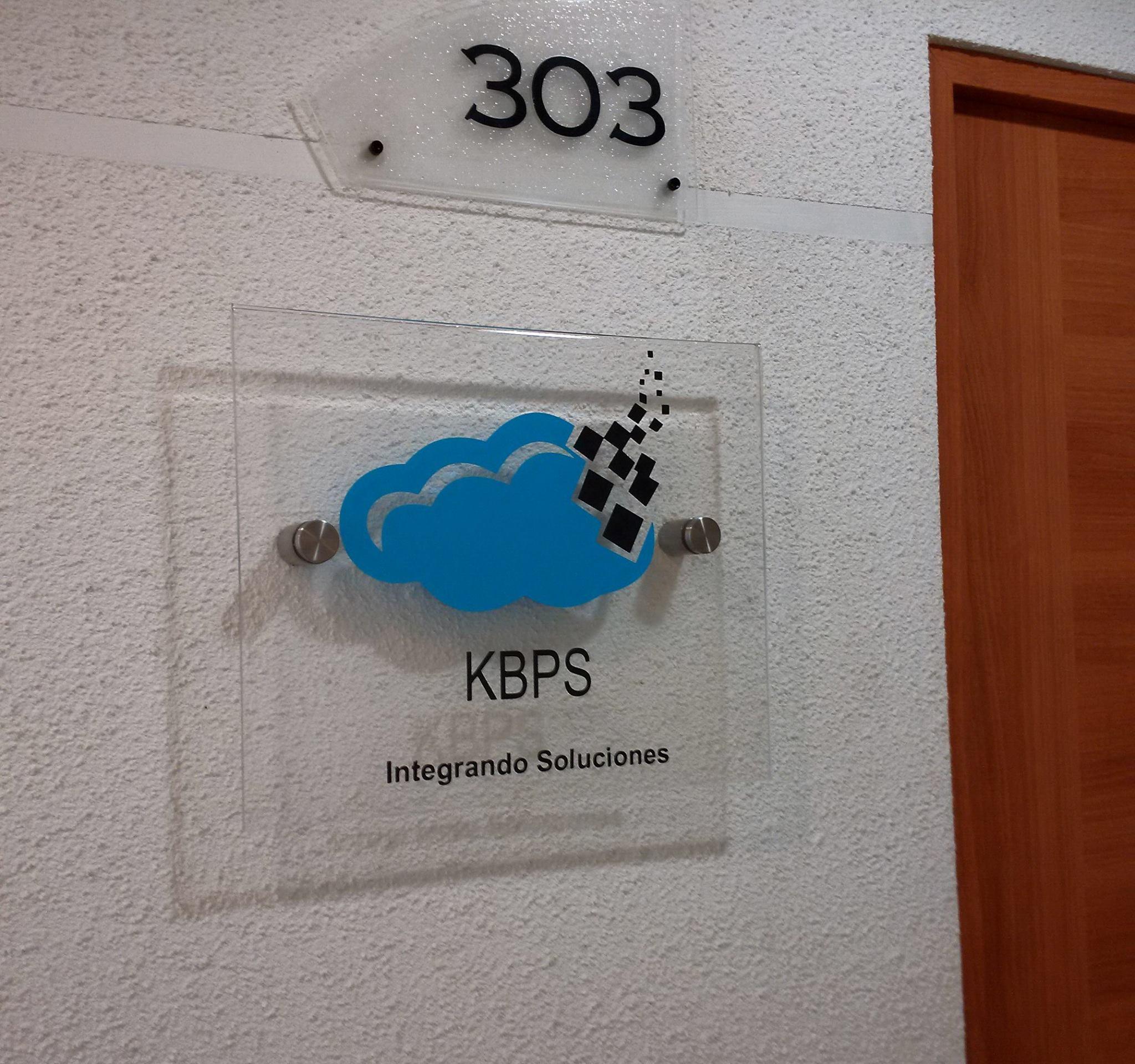 KBPS 2.jpg