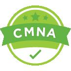 badge-cmna.png