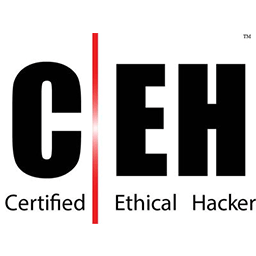 ceh-img1.png