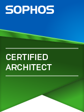 Sophos Certified Architect.png