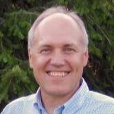 David-Bochman-2012-166x300.jpg