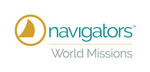 Navigators_WorldMissions_Color.png