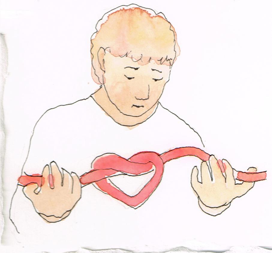 heart untie knot.jpg