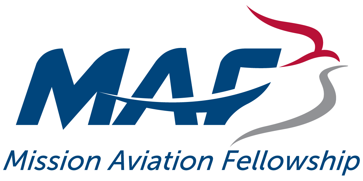DF_dl_logo_MAF_Mission_Aviation_Fellowship_VERTICAL_RGB.png