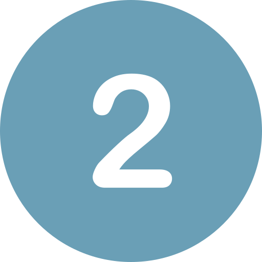 two-2.png