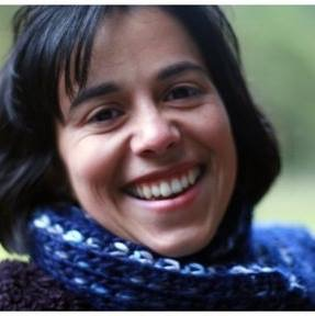 Eugenia Coto.JPG