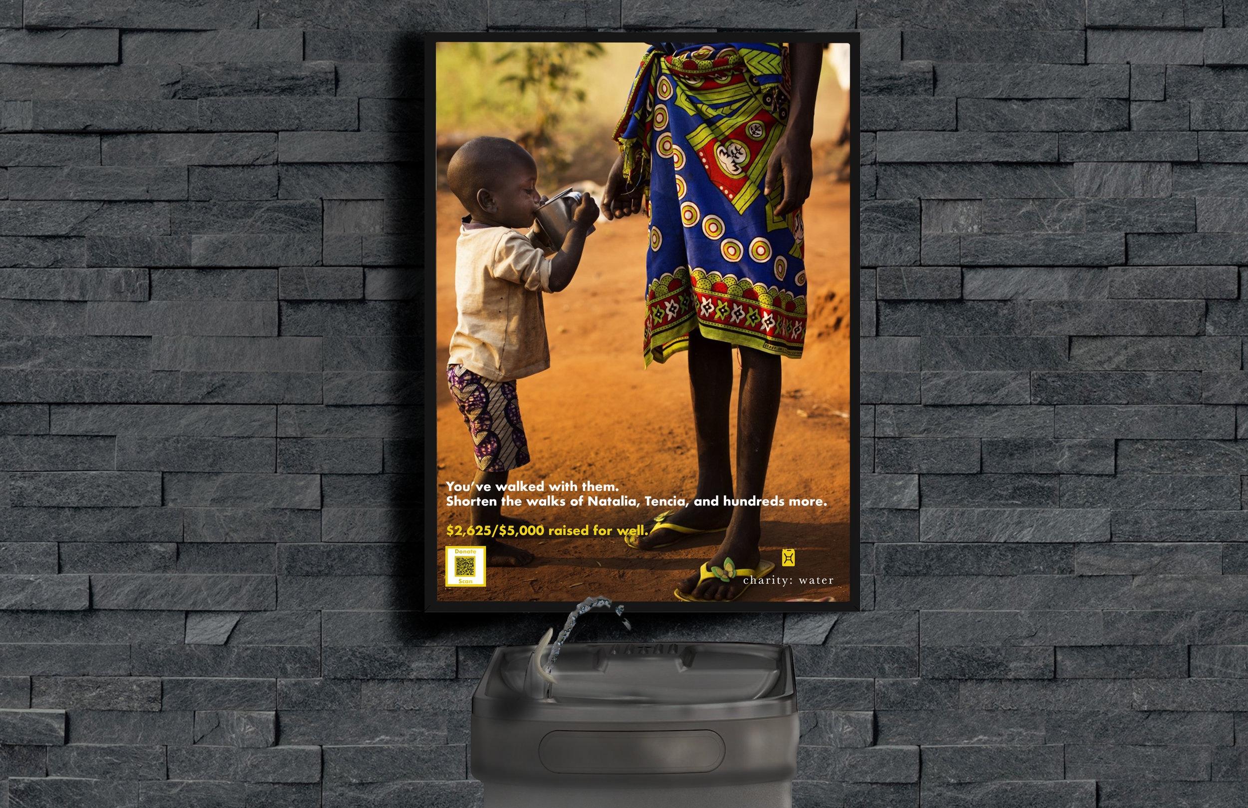 Charity+Water+Screen+3.jpg