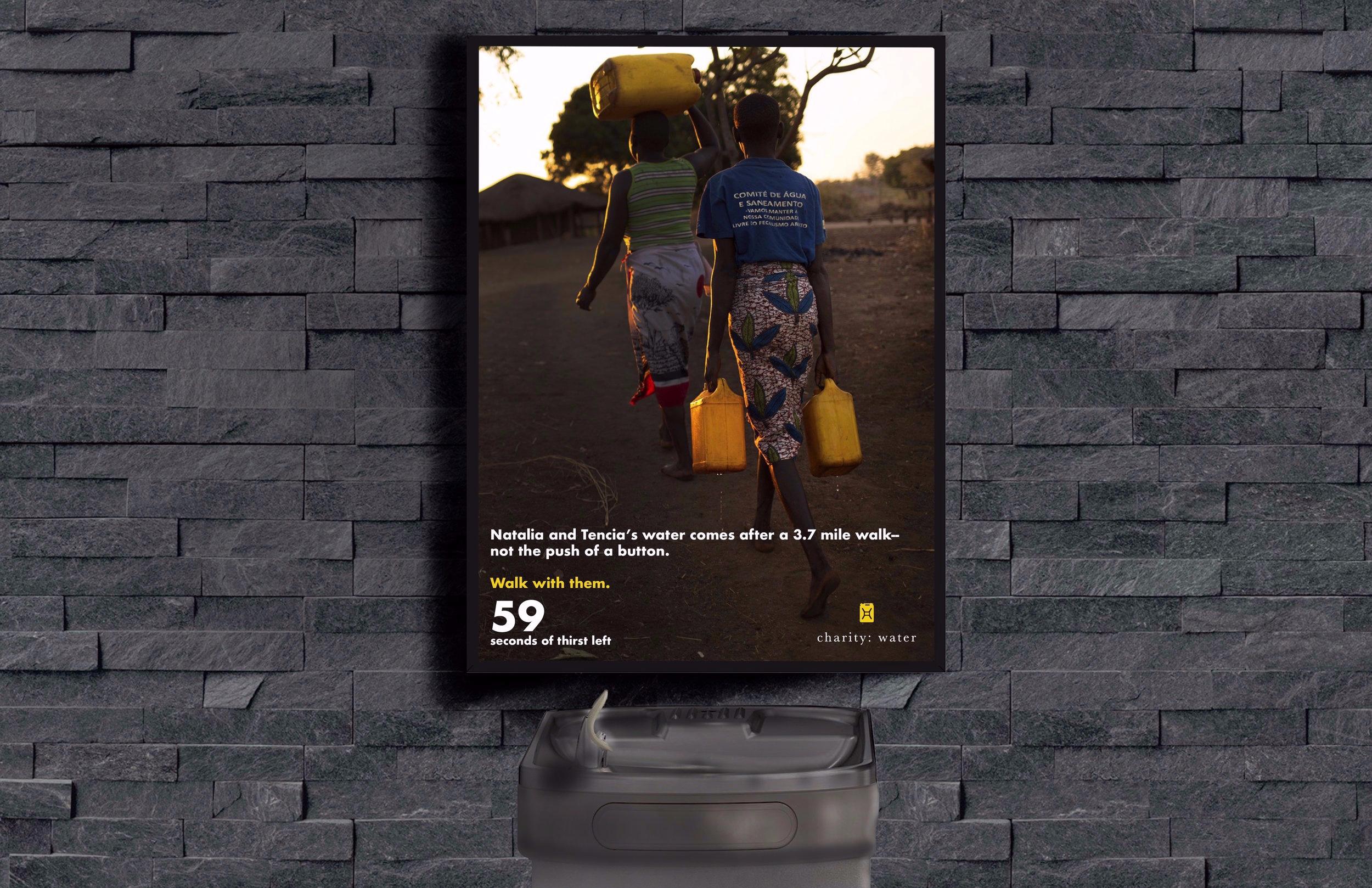 Charity%25252BWater%25252BScreen%25252B1.jpg