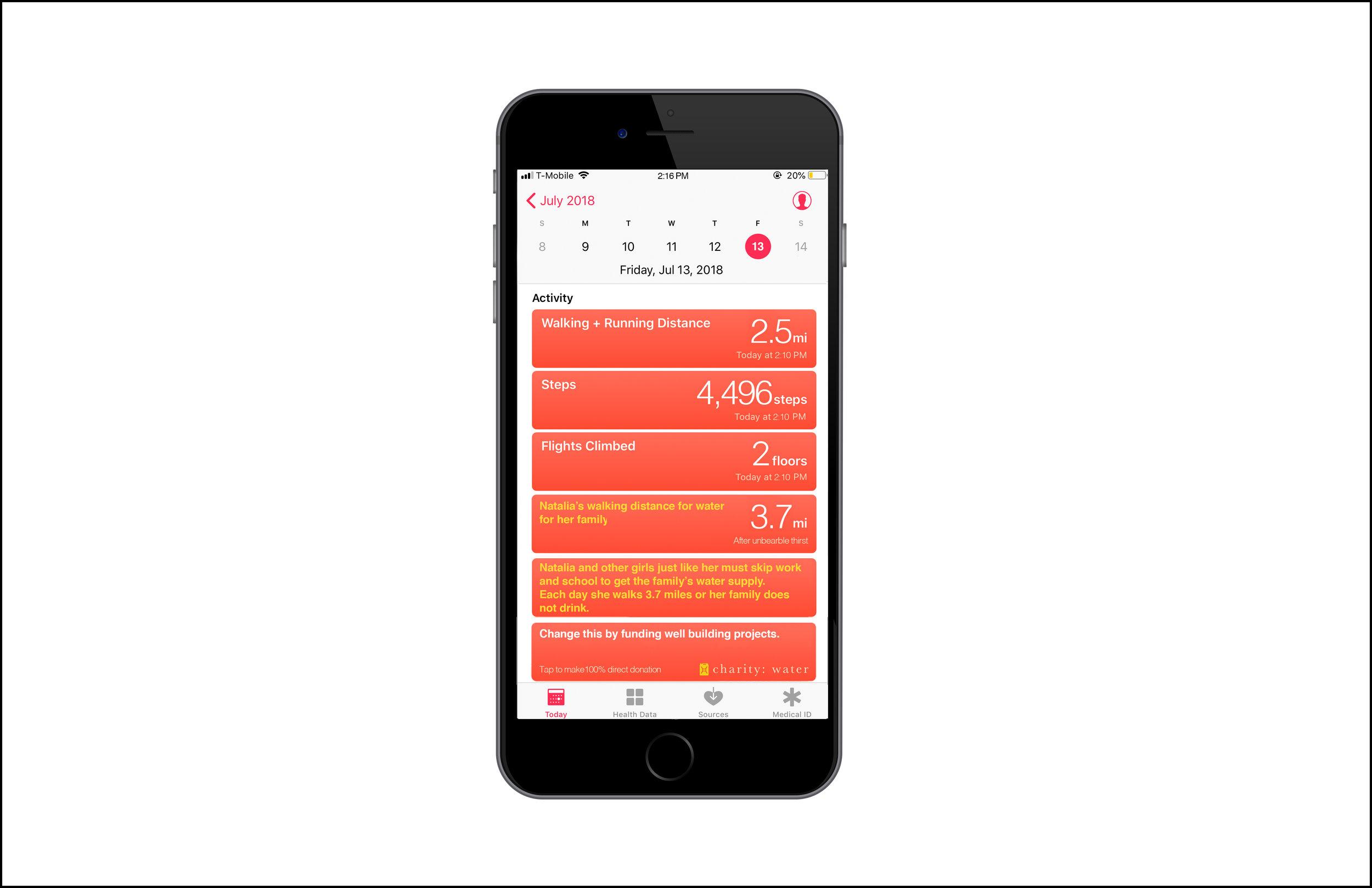Health App Current.jpg