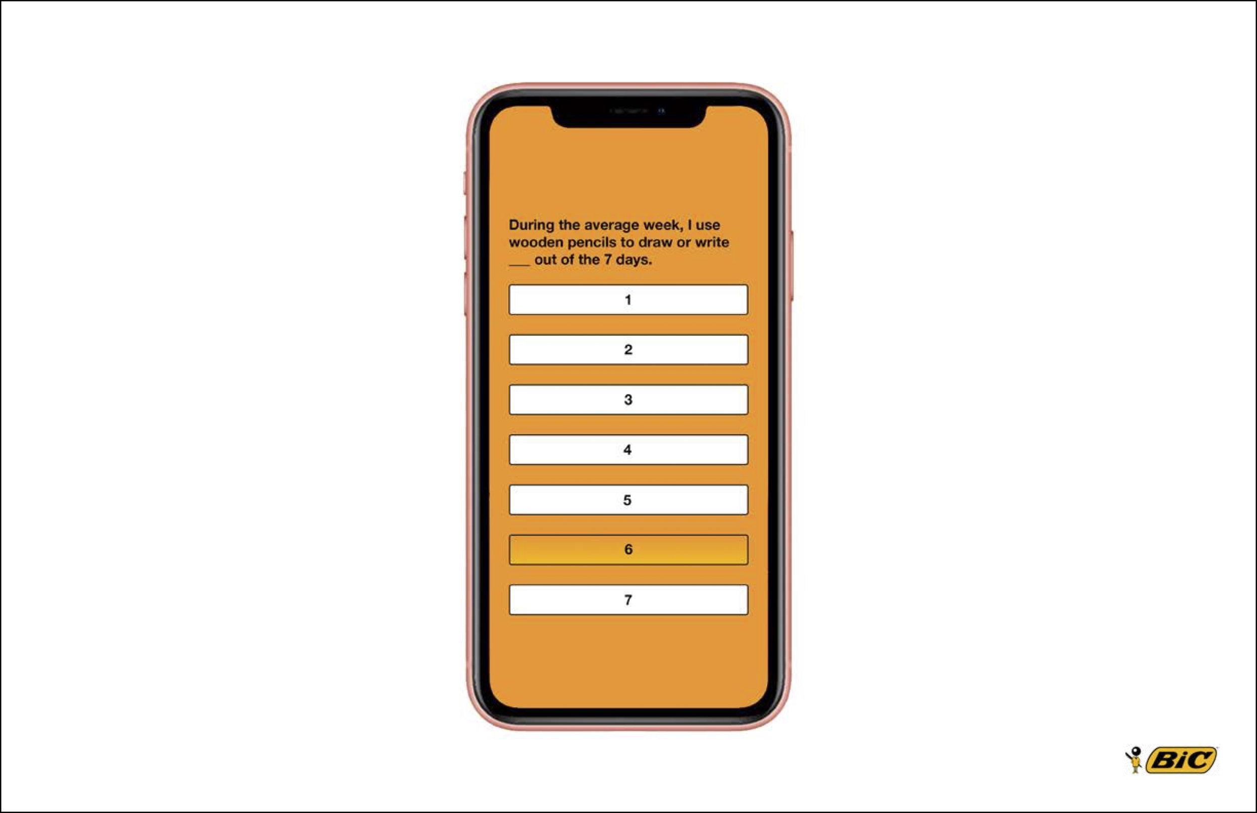 BIC App Screen 2.jpg