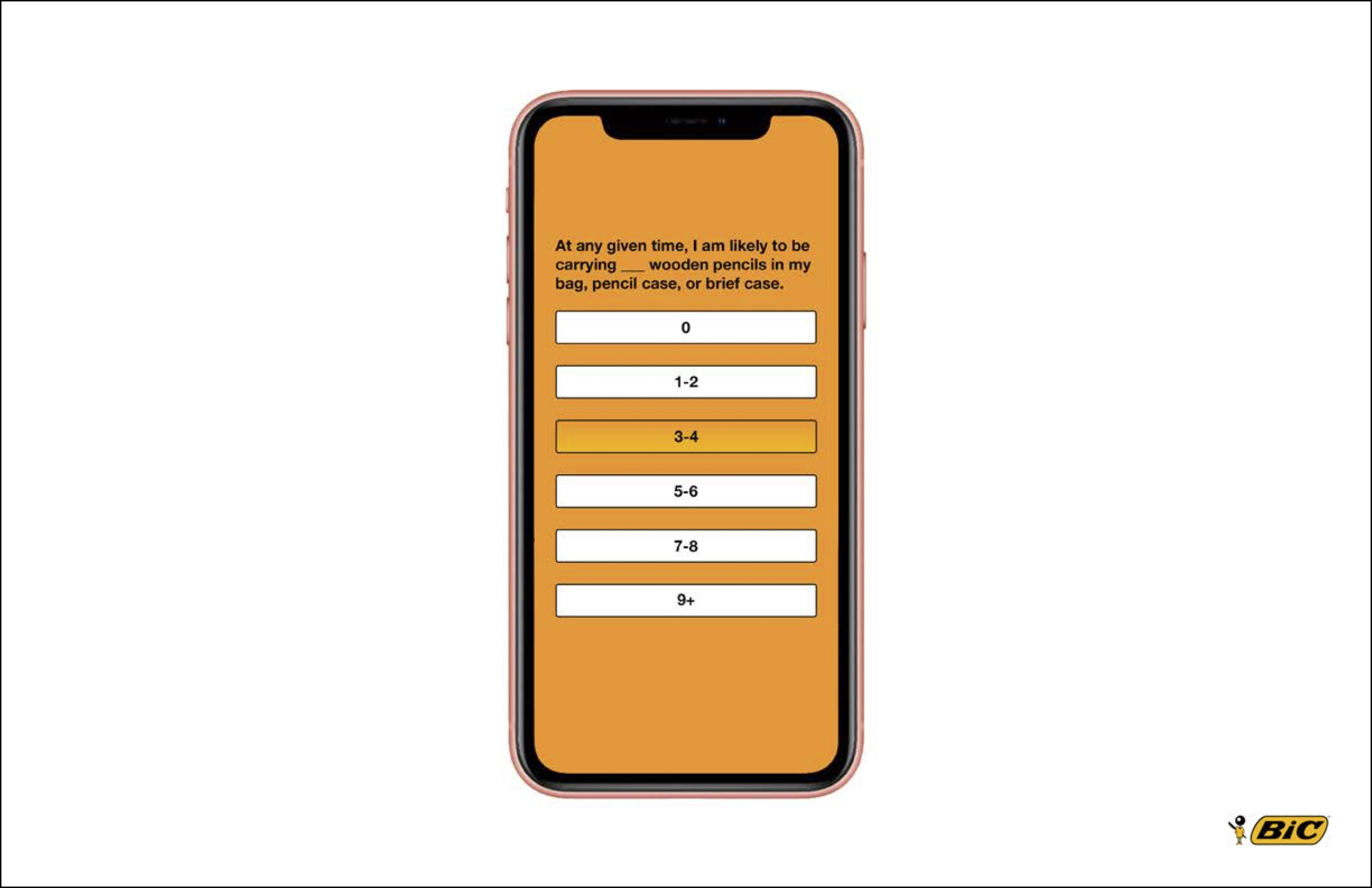 BIC App Screen 3.jpg