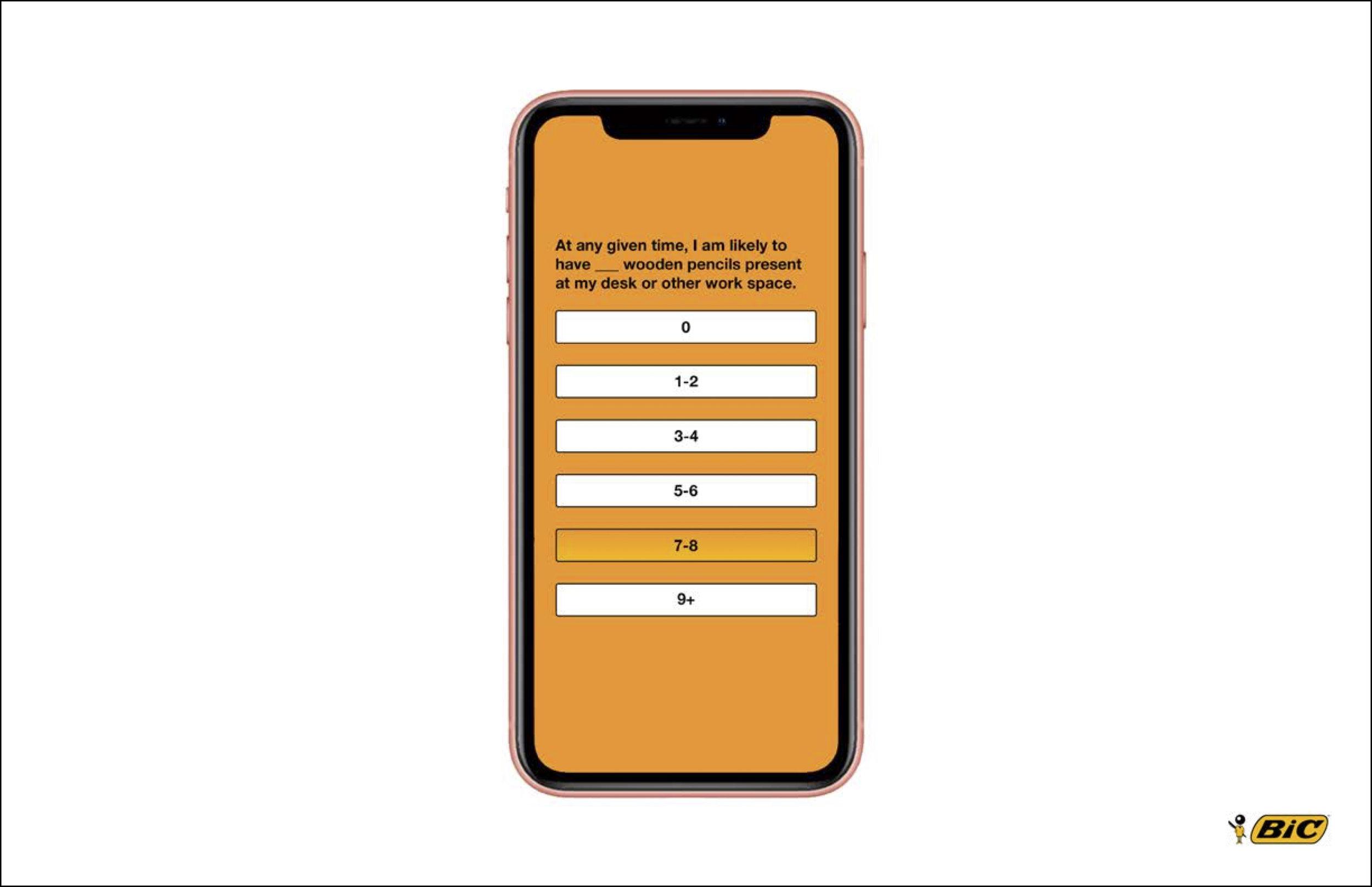 BIC App Screen 4.jpg