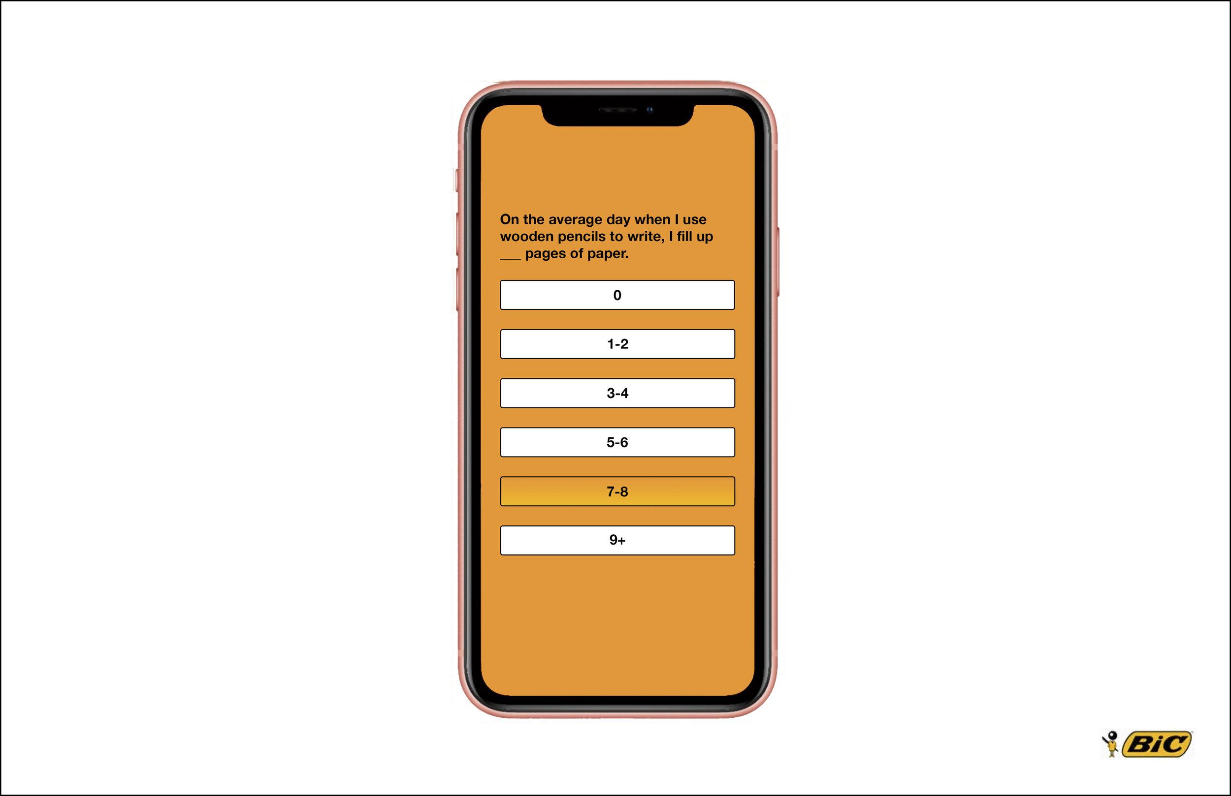 BIC App Screen 5.jpg