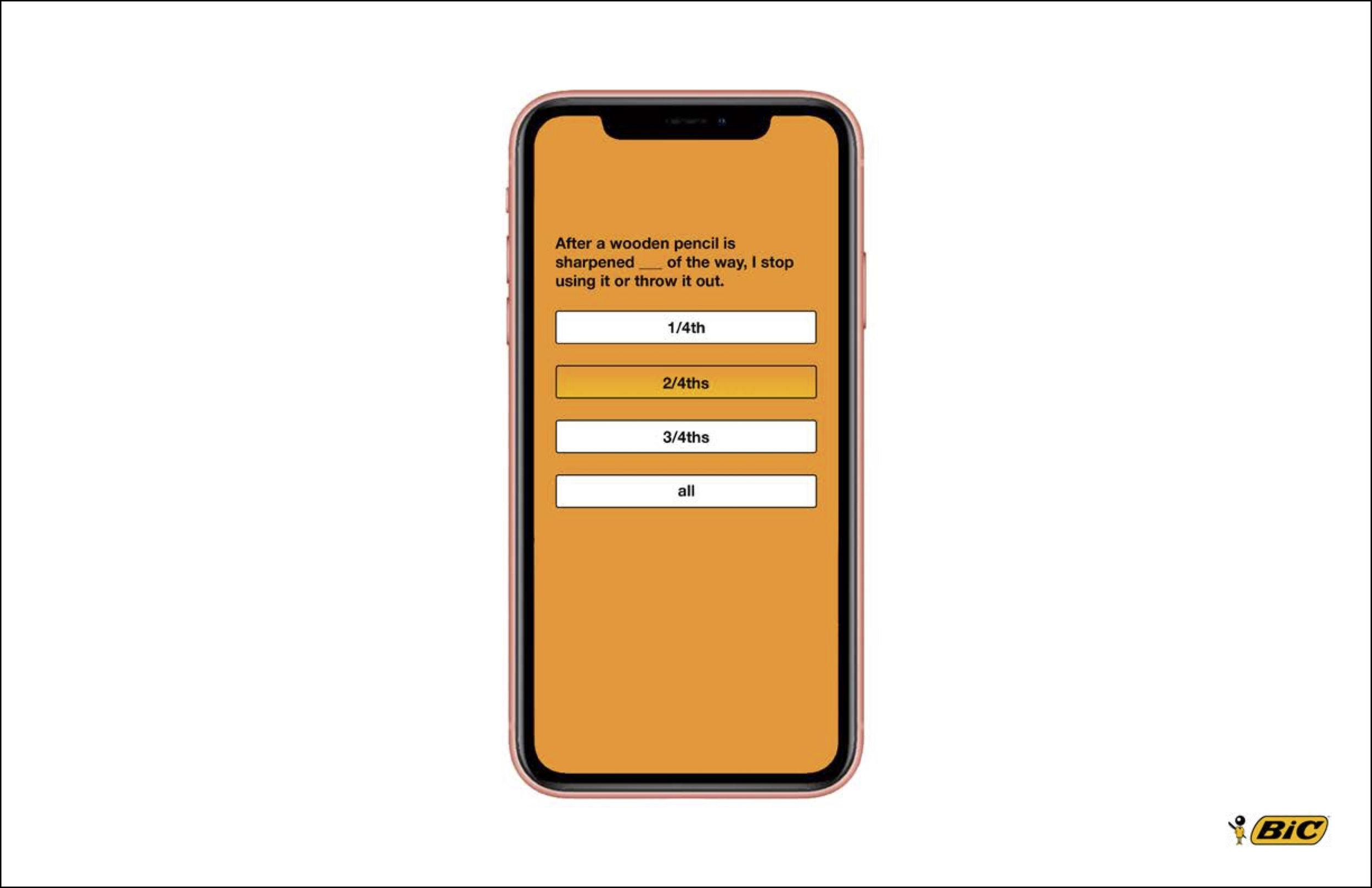 BIC App Screen 6.jpg