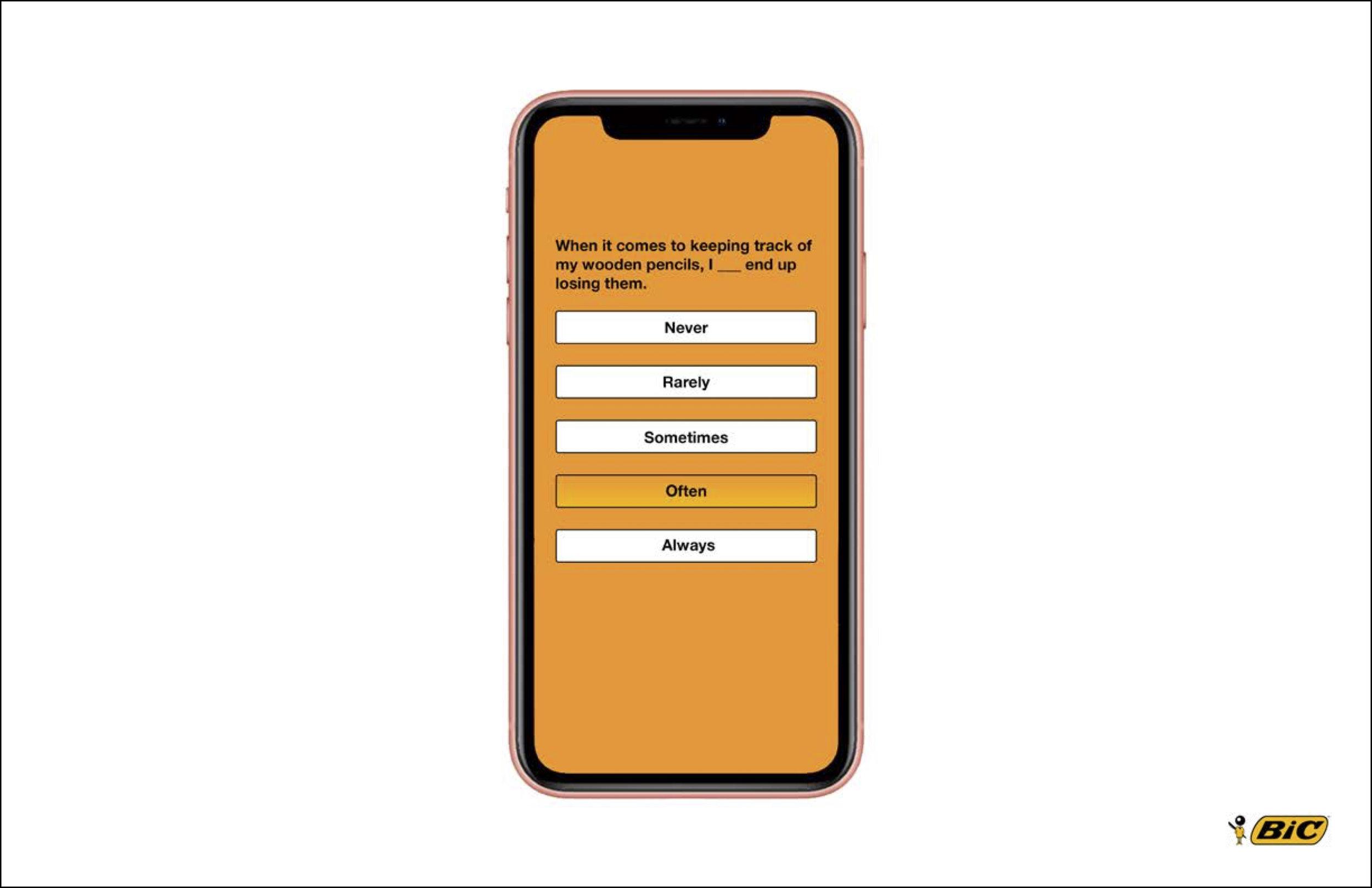 BIC App Screen 8.jpg