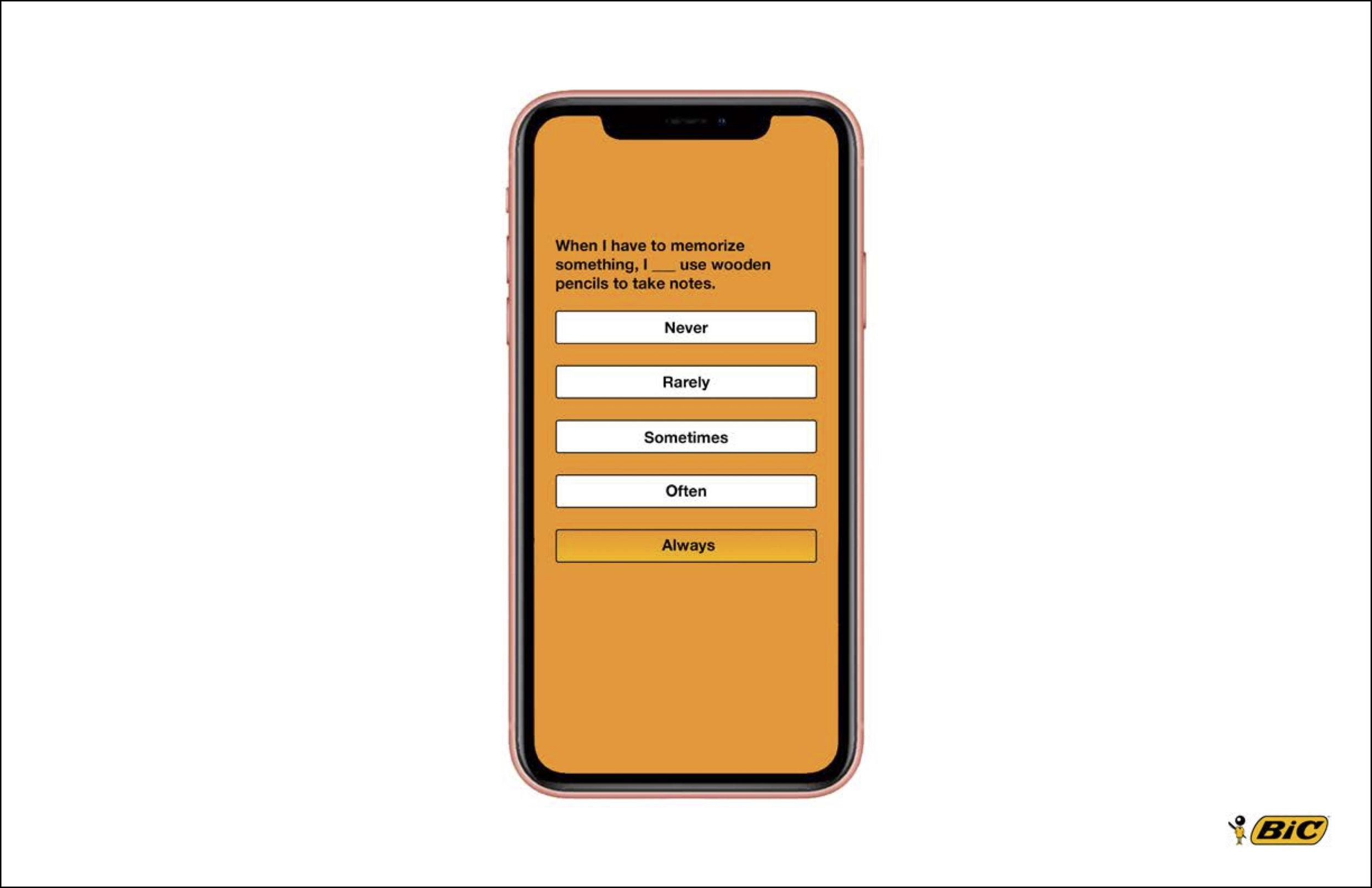 BIC App Screen 10.jpg