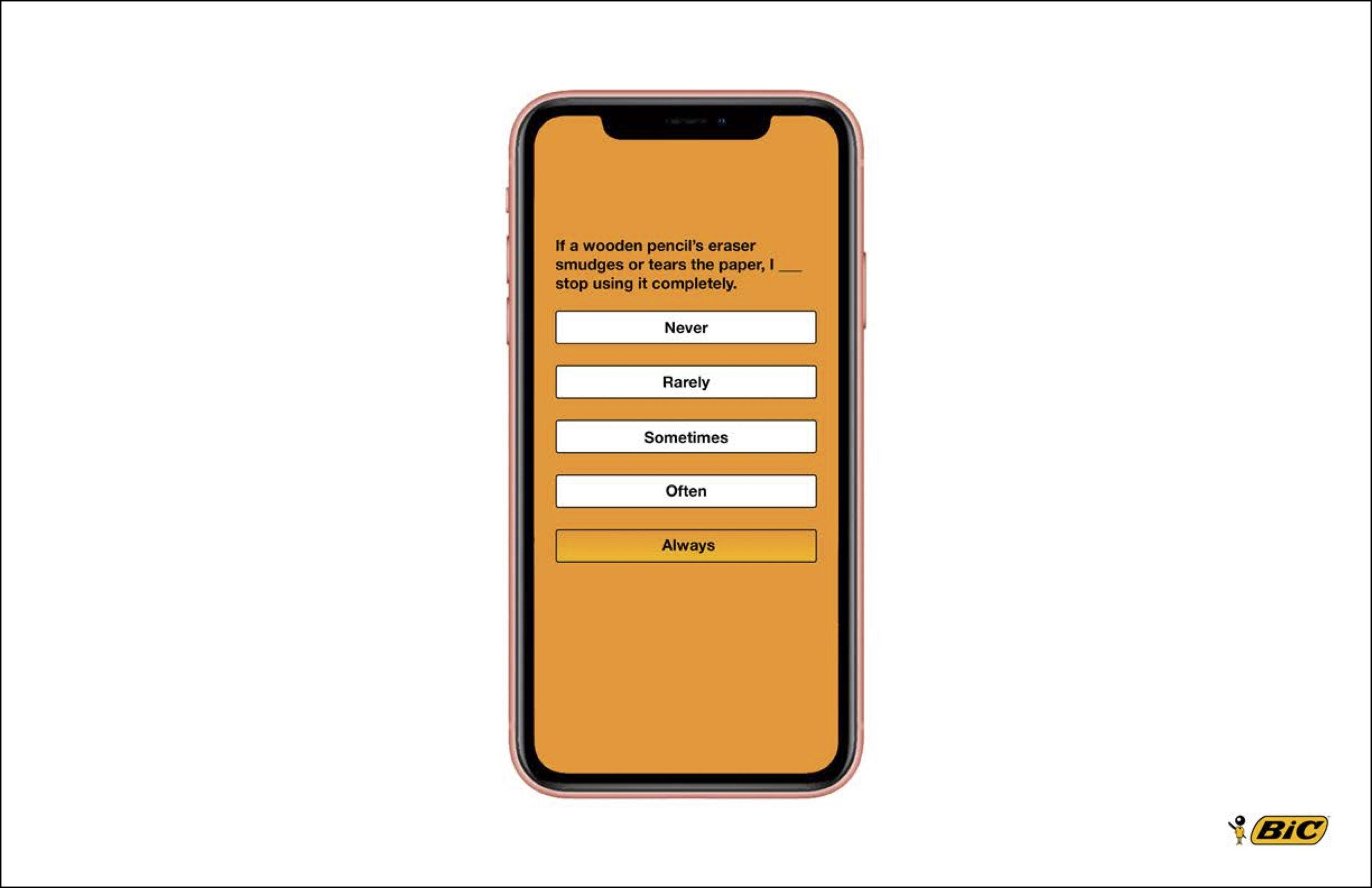 BIC App Screen 11.jpg