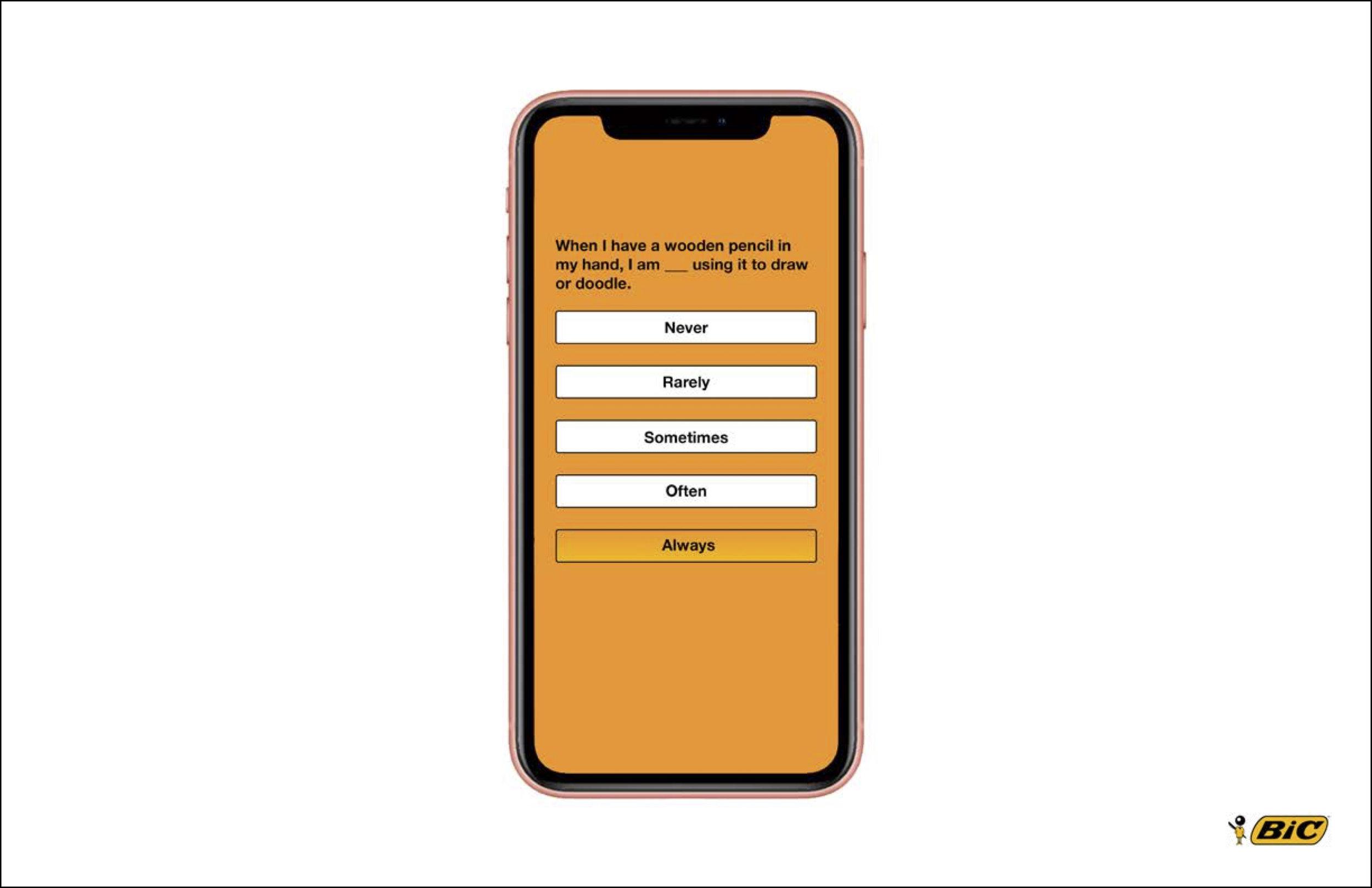 BIC App Screen 7.jpg