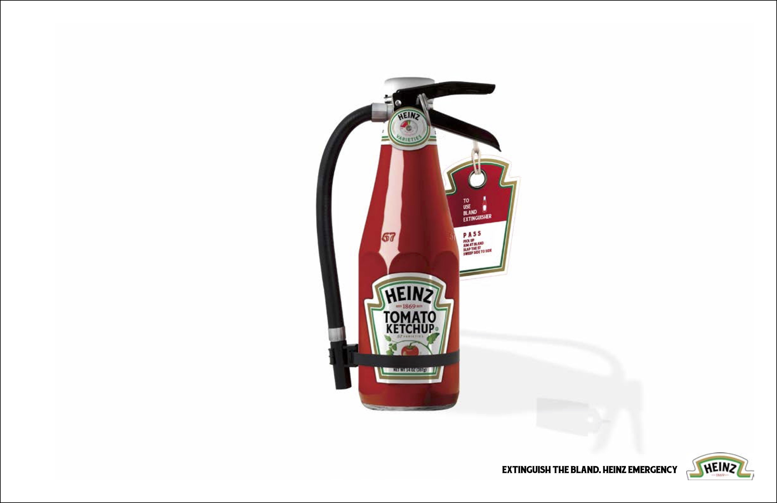 Heinz Extinguisher Current.jpg