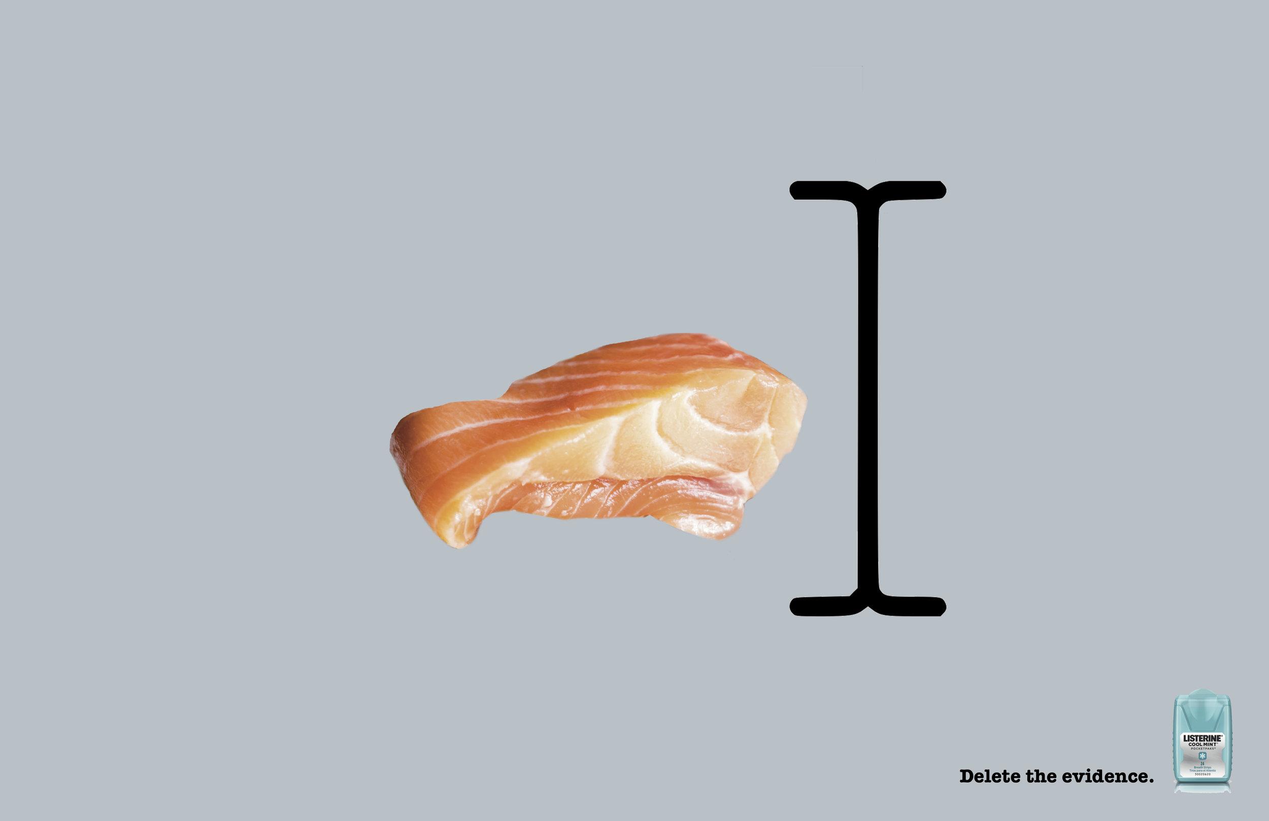 Listerine Fish Current.jpg