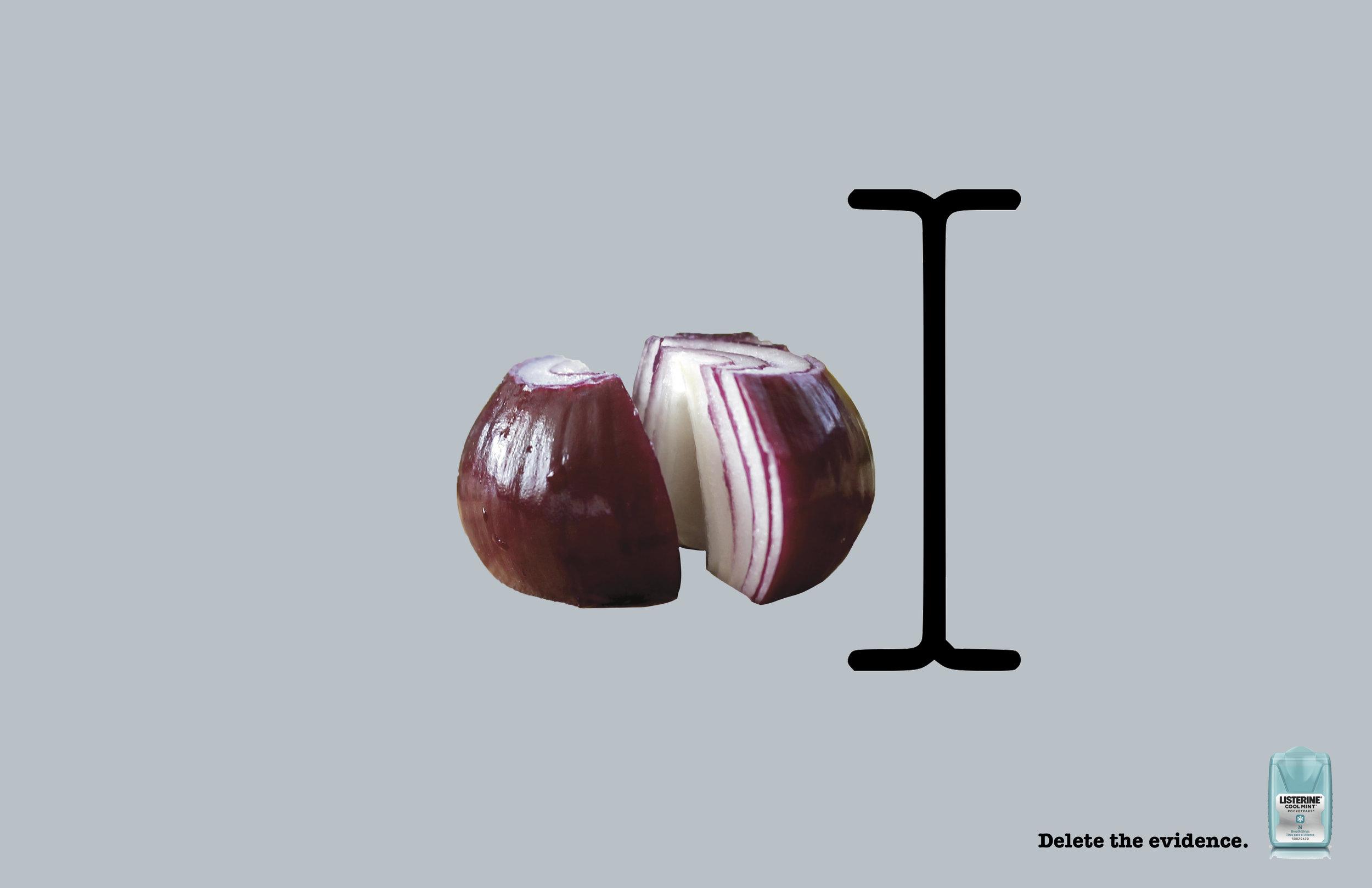 Listerine Onion Current.jpg