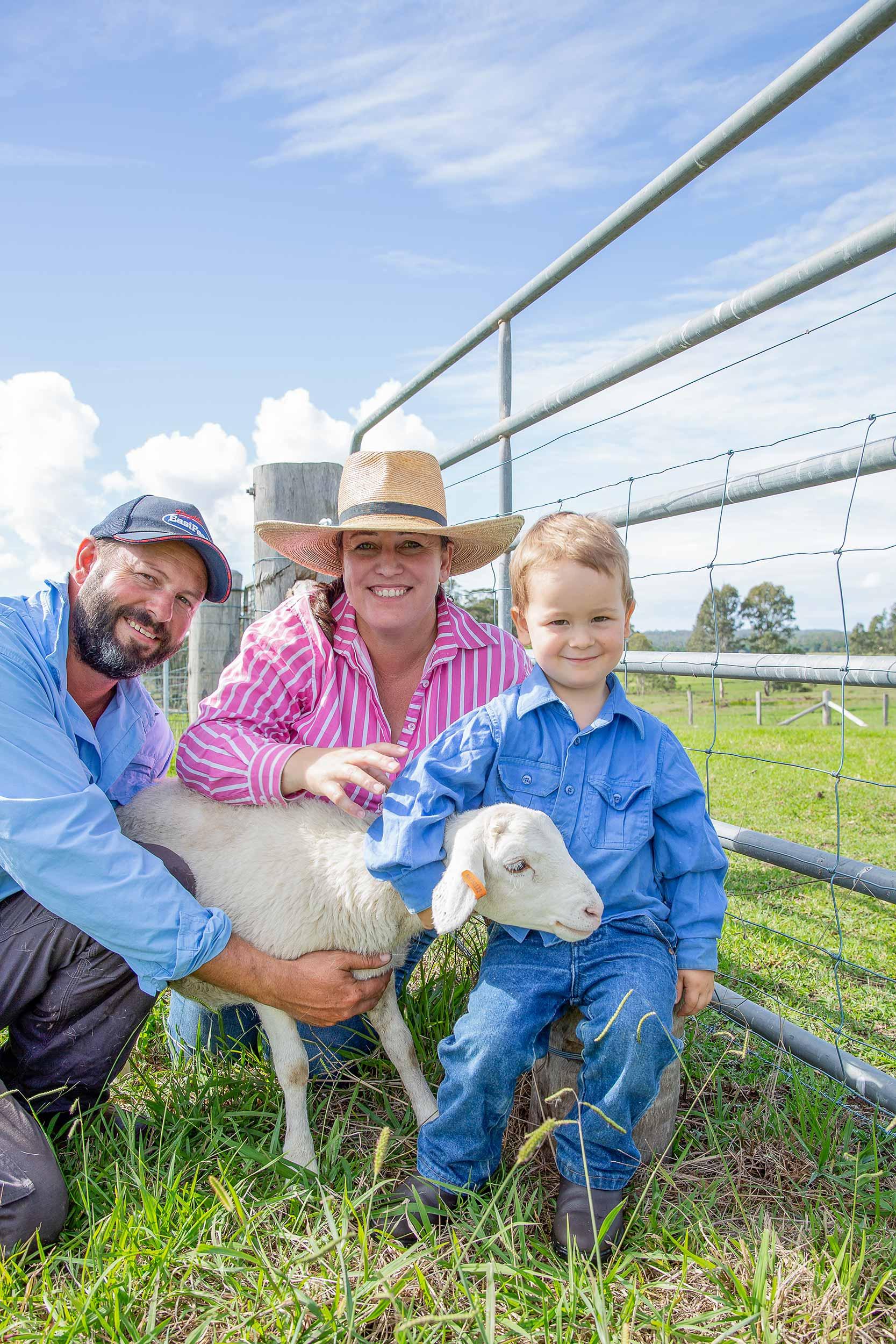 glft-yeo-farm-local-pasture-raised-lamb.jpg
