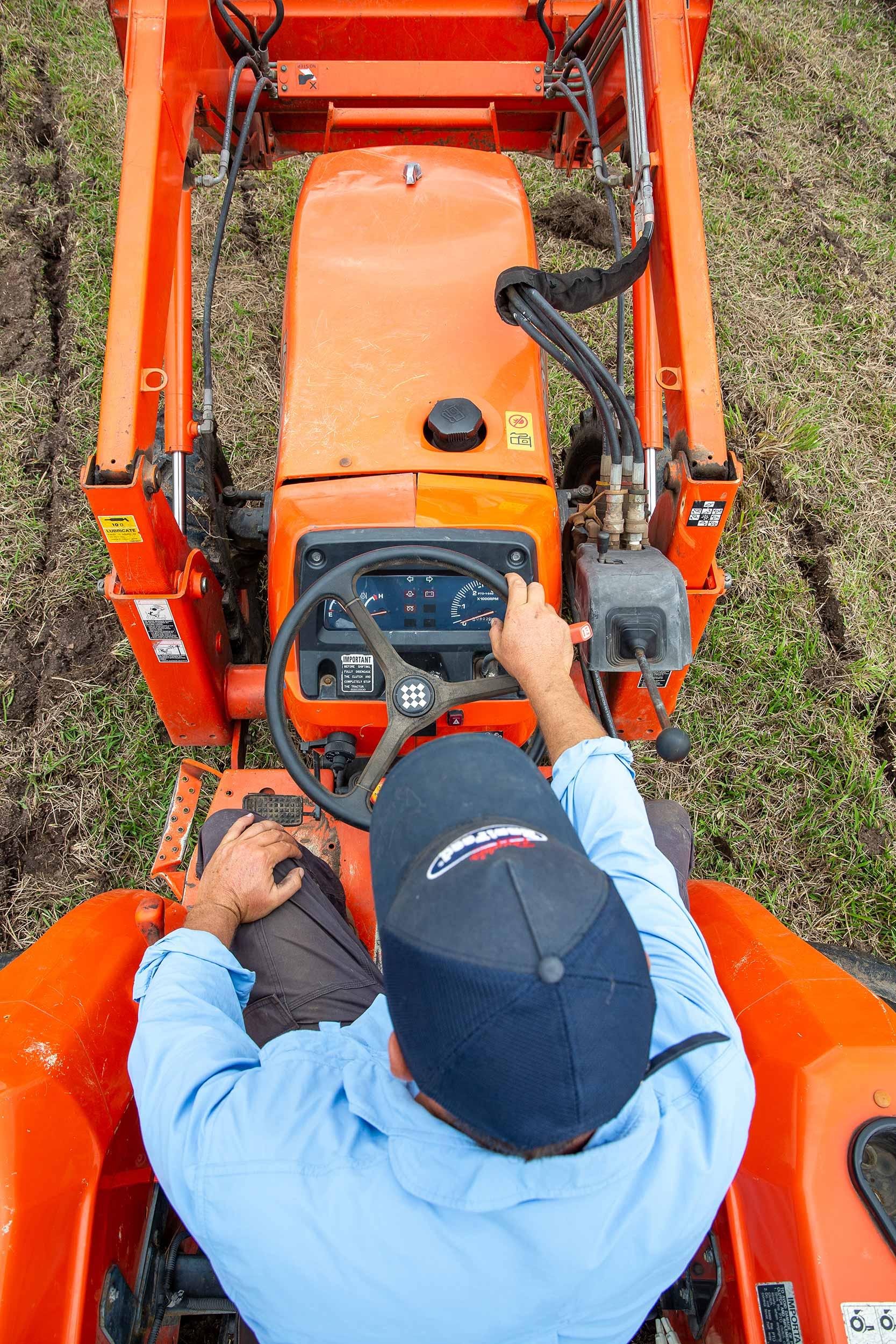 glft-yeo-farm-organic-pasture-raised.jpg