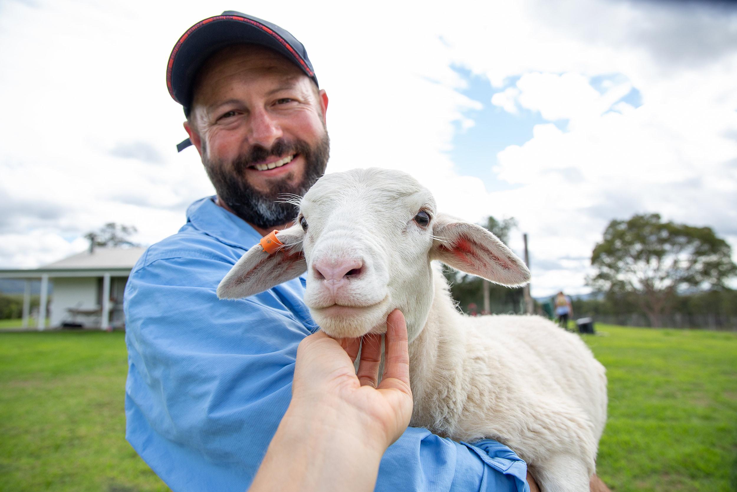glft-yeo-farm-pasture-raised-lamg (2).jpg