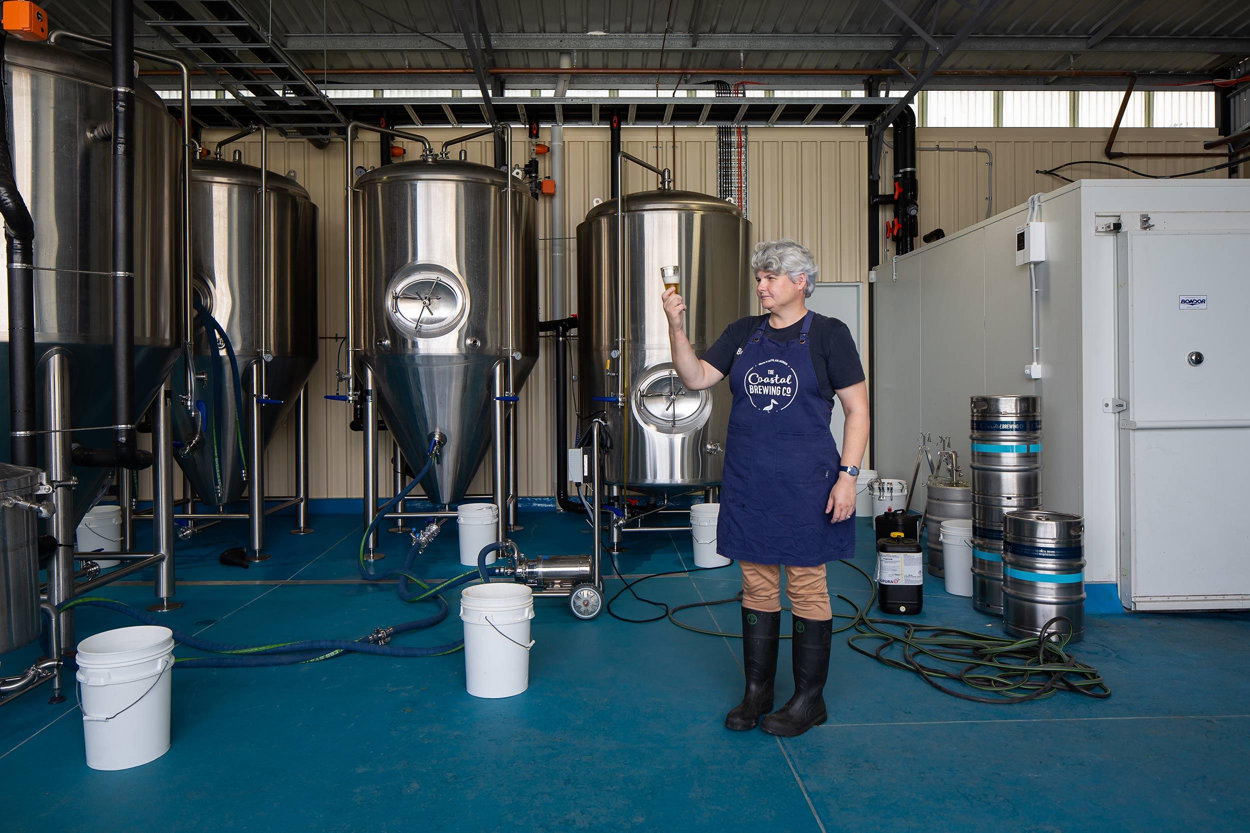 glft-coastal-brewing-micro-brewery-organic-ingredients.jpg